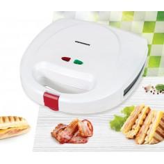 Sandwich maker Heinner SM-2K750WH HEINNER
