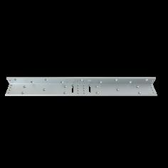Suport L pentru fixarea electromagnetilor YM-180ND(LED) MBK-180NDL Yli