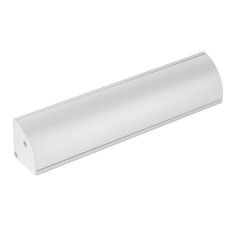 """Suport """"LC"""" pentru fixare electromagnet YM-280(LED)-IS MBK-280LC-IS Yli"""
