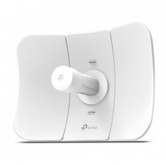 Acces Point TP-LINK 23DBI OUTDOOR CPE 5GHZ TP-Link
