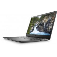 Laptop Dell Vostro 3500 FHD i3-1115G4 8GB RAM 256GB SSD UBU DELL