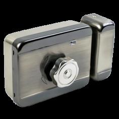 Yala electromagnetica aplicata cu MOTOR CSL-03 CSAcces Lock