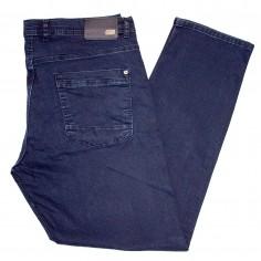 Blug albastru inchis , Marime 64 Nespecificat