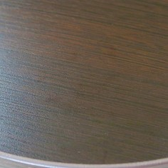Masa 1000 x 600 wenge Spectral