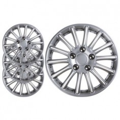 Set capace 15inch Carface