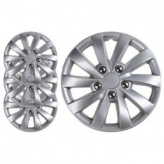 Set capace 14inch Carface