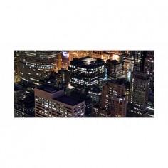 Panou bucatarie, protectie plita, aragaz, antistropire, print UV Propietati Comerciale 60x50 cm Decoglass