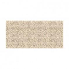 Panou bucatarie, protectie plita, aragaz, antistropire, print UV model Textura 4A 60x50 cm Decoglass