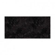 Panou bucatarie, protectie plita, aragaz, antistropire, print UV model Textura Neagra 60x60 cm Decoglass