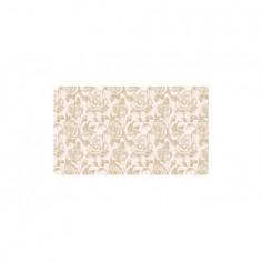 Panou bucatarie, protectie plita, aragaz, antistropire, print UV model Tapet Abstract Trandifiri 60x60 cm Decoglass