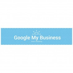 Google My Business - smart marketing LISAL