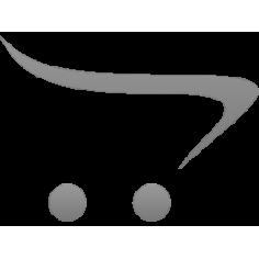 Pearhead - Pusculita cadou porcusor bleu Pearhead