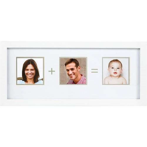 Pearhead - Rama foto Family Frame - egato.ro