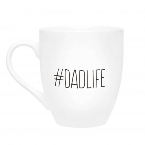 Pearhead - Cana cadou Dadlife - egato.ro
