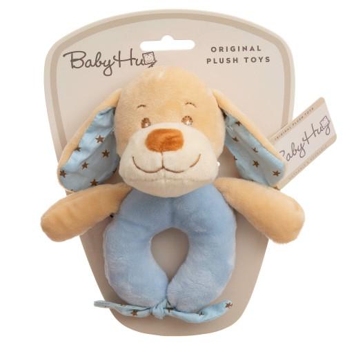 Baby Hug - Catelus bleu zornaitor - egato.ro