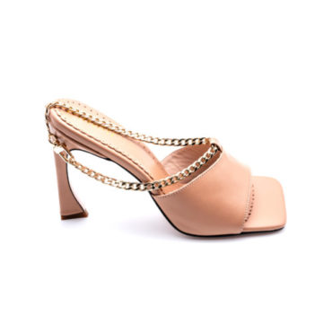 Sandale Mineli Roselle - 38 - egato.ro