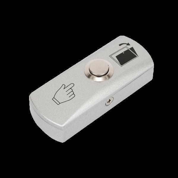 Buton de iesire aplicabil PBK-815