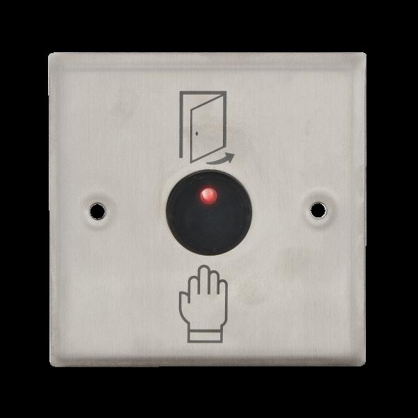 Buton de iesire cu infrarosu ISK-801B