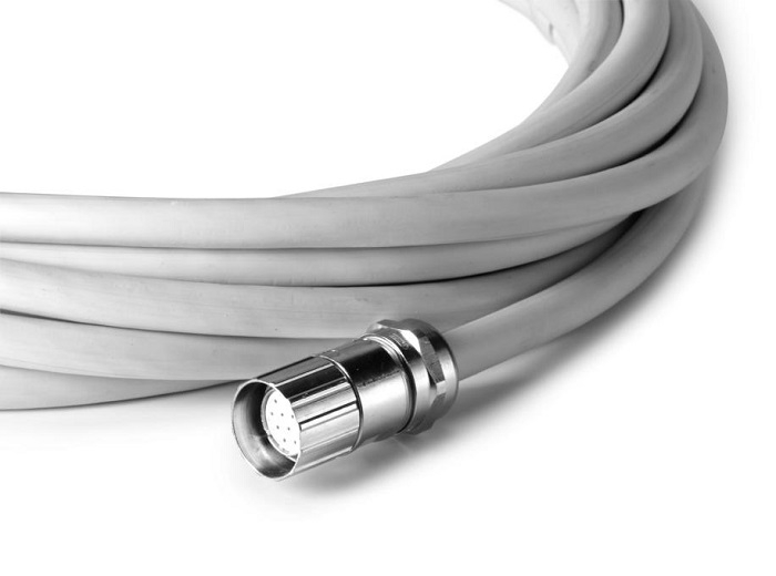 Cablu de conexiune 10m, IP68