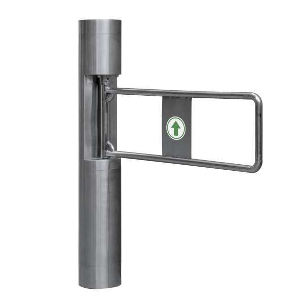 Poarta batanta pentru acces persoane YK-PB2044-70/90/95
