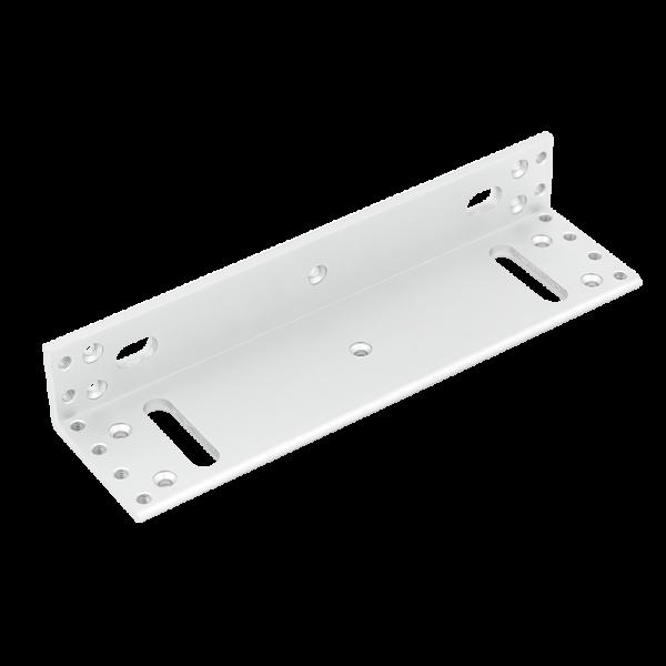 Suport L pentru montarea electromagnetilor YM-500N(LED) MBK-500NL