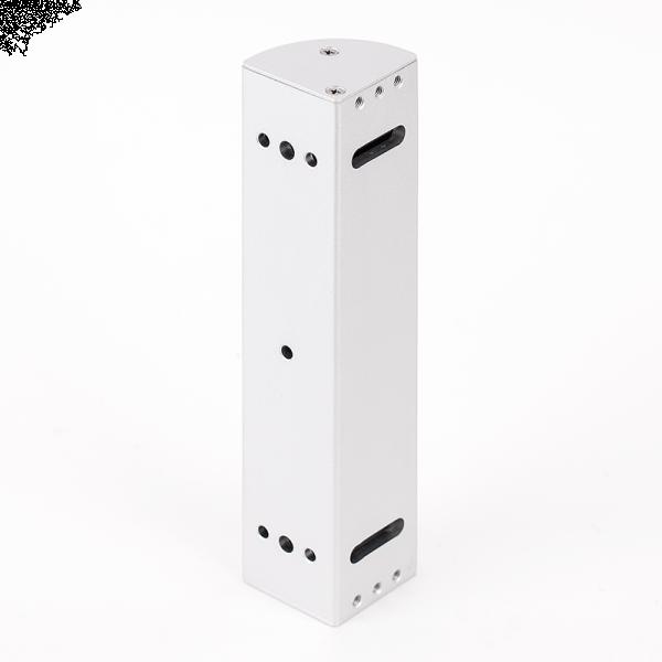 "Suport ""LC"" pentru fixare electromagneti de 180kgf MBK-180NLC - egato.ro"