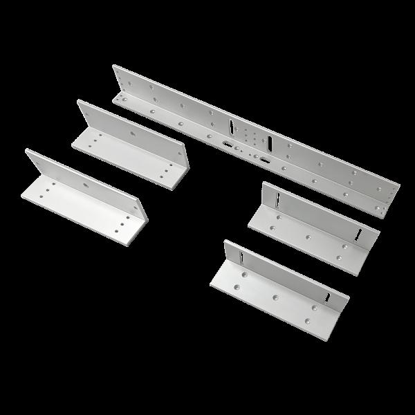 "Suport ""ZL"" pentru fixare electromagneti YM-280ND(LED) MBK-280NDZL"