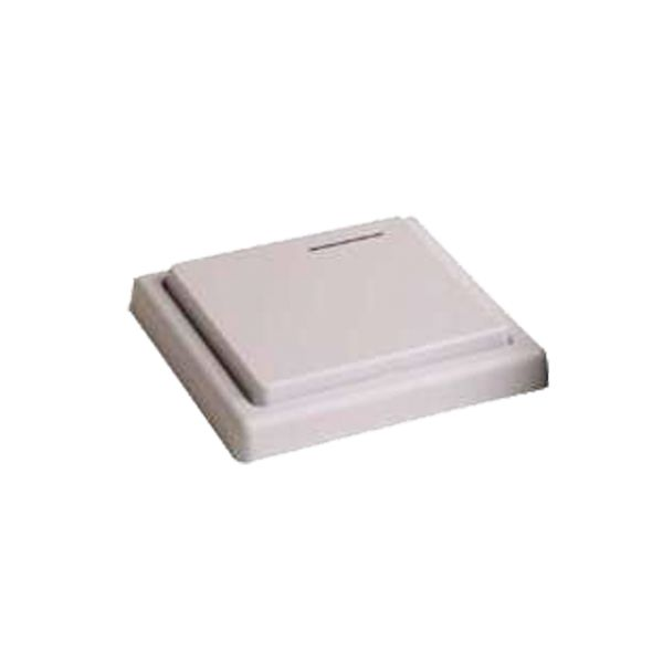 Transmitator aplicabil pentru telecomenzi WBK-400B