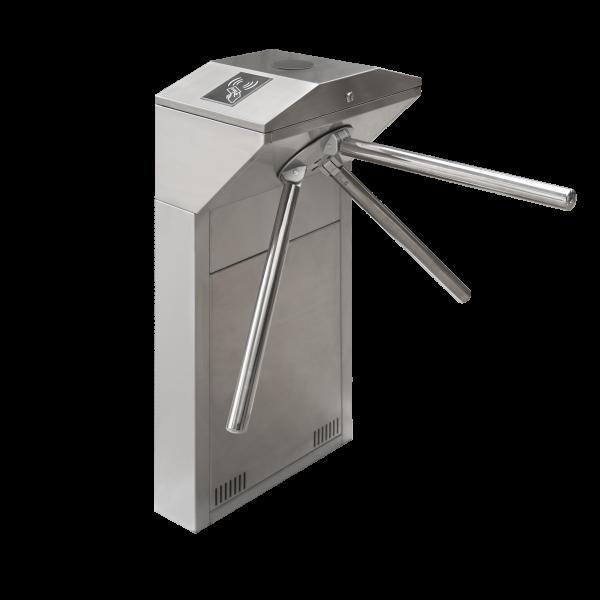 Turnichet tripod semiautomat, bidirectional YK-TS1000-PRO