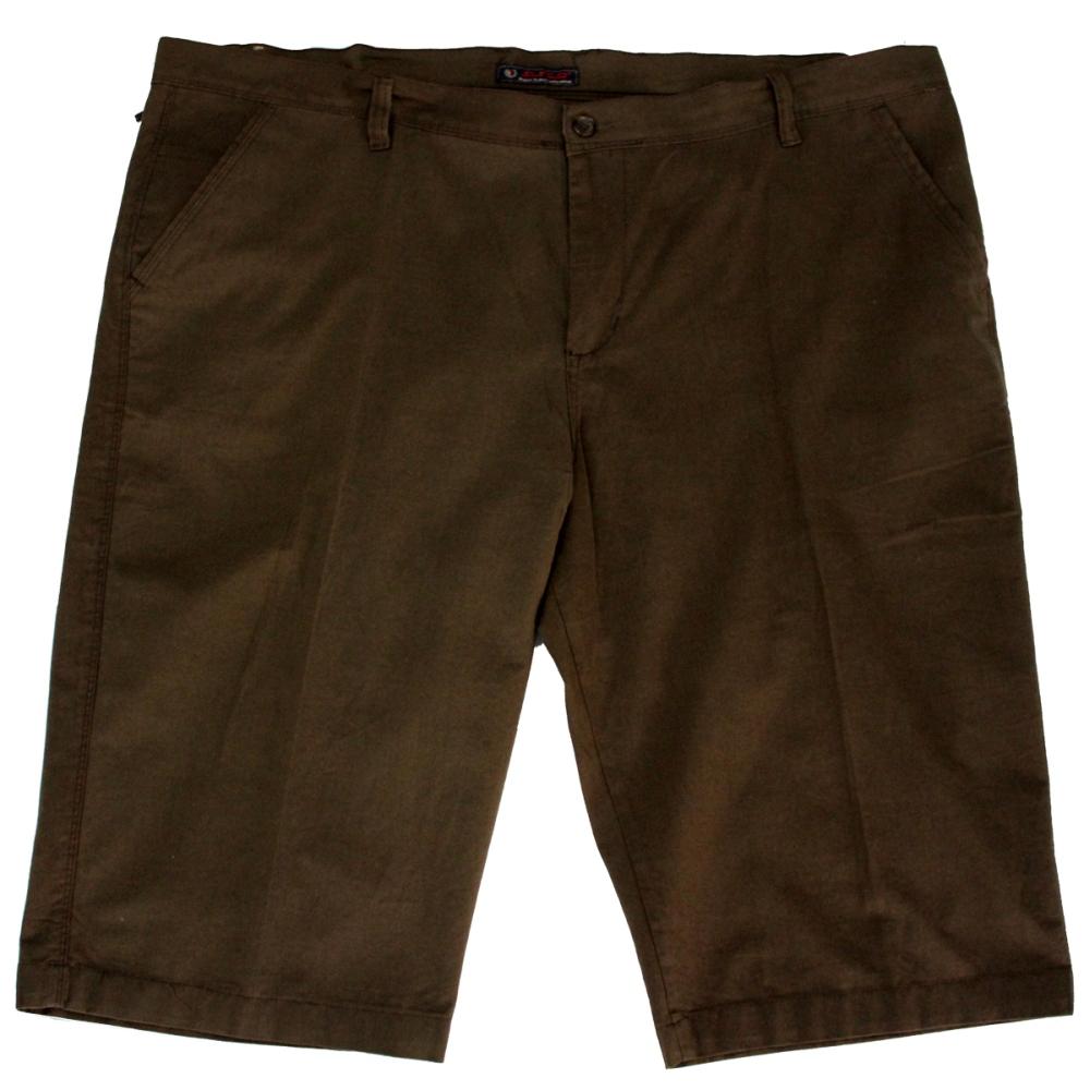 Pantalon trei sferturi kaki, Marime 62 - egato.ro