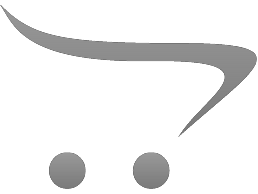 Sandale Mineli Satto - 36